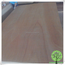 top grade commercial plywood wholesale waterproof plywood for kitchen cabinet
