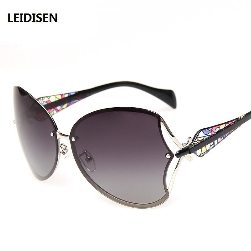 6d0ae256cfe Best Ladies Polarized Sunglasses