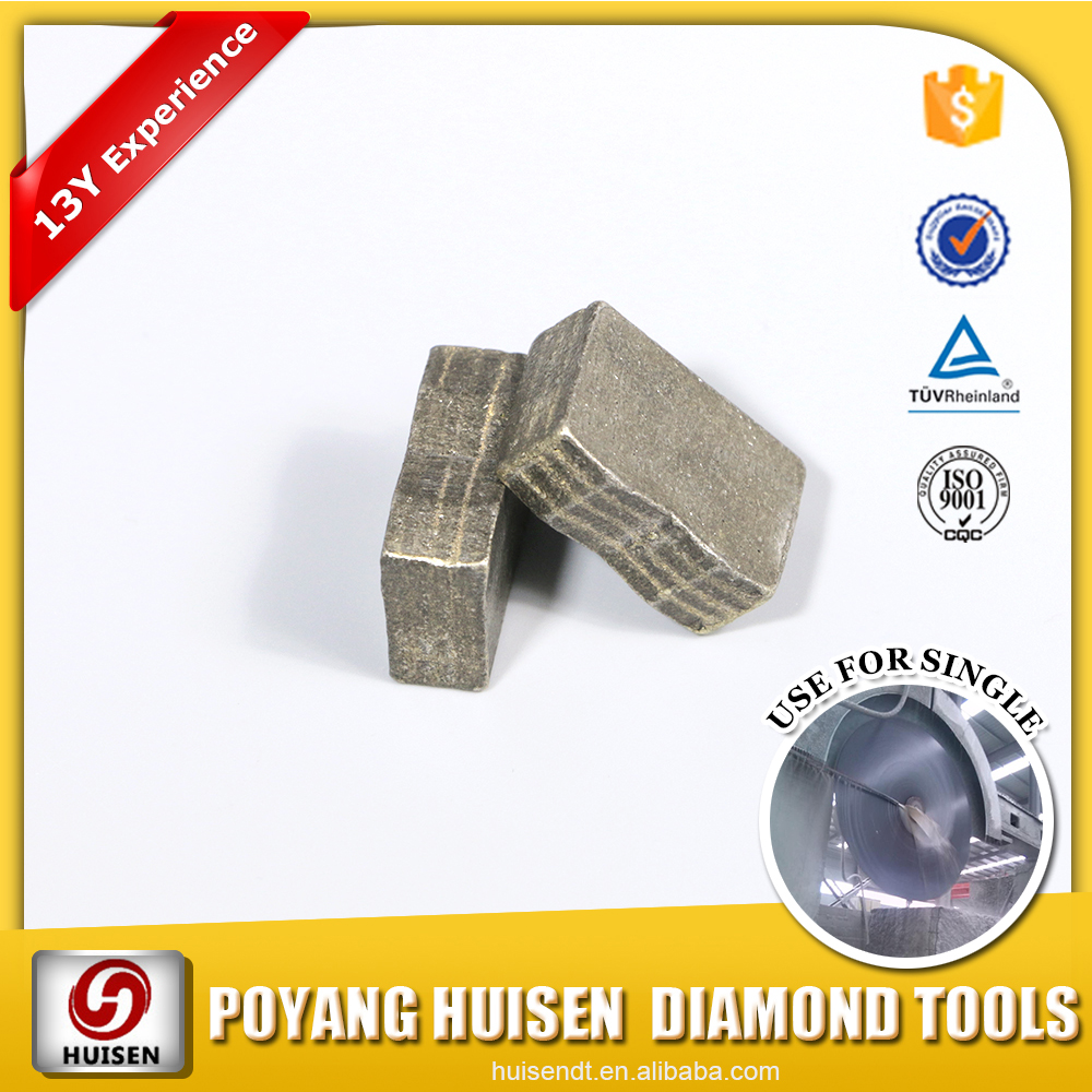 ezhou jst diamond sanso superhard tools factory diamond segment for marble