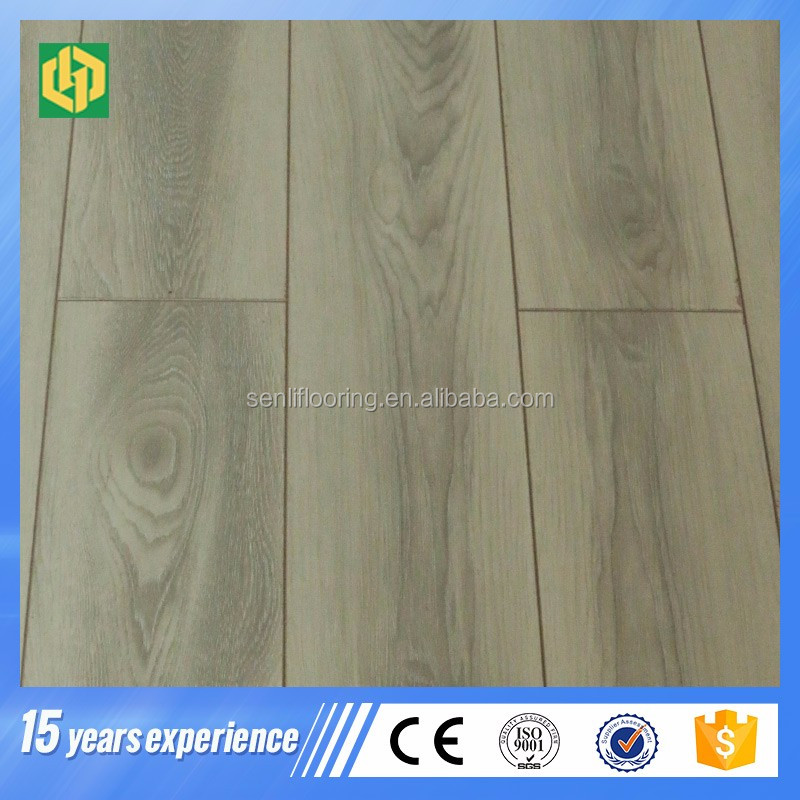 high quality decorative laminate flooring transition strips With ISO9001 certificates