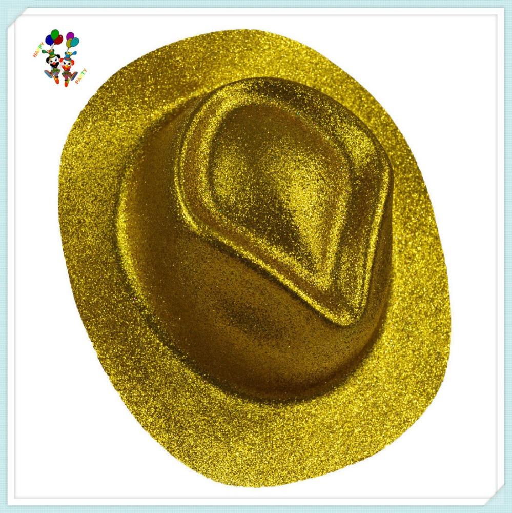 fcc1fe6ea3d1a China Glitter Cowboy Hats