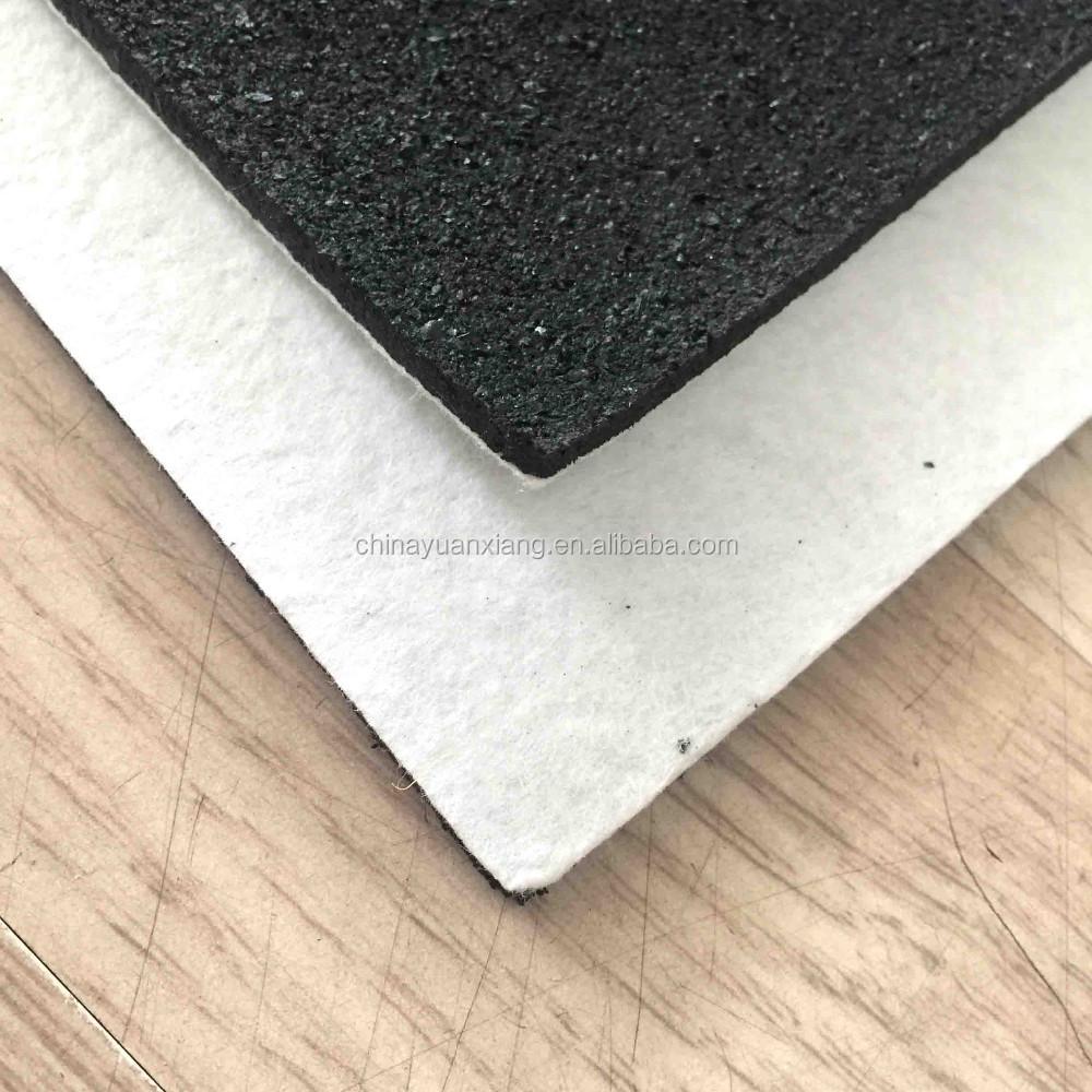 Outdoor Custom Printable Dye Sublimation Blank White