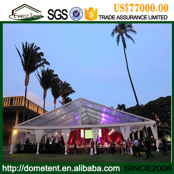 wholesale cheap wedding marquee party 40x60 party tents for sale white  sc 1 st  Alibaba & Wholesale Cheap Wedding Marquee Party 40x60 Party Tents For Sale ...