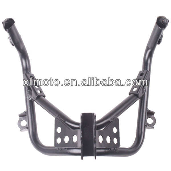 Motorcycle Fairing Stay Bracket for GS500FK4, FK5,FK6,2004-2005