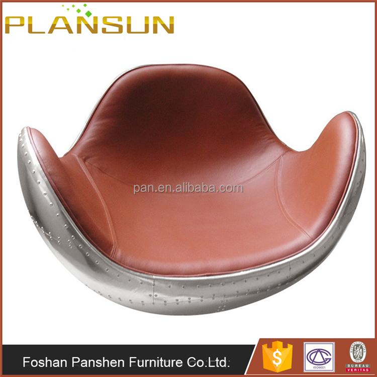 Finden Sie Hohe Qualität Placentero Liegesessel Hersteller Und Placentero  Liegesessel Auf Alibaba.com