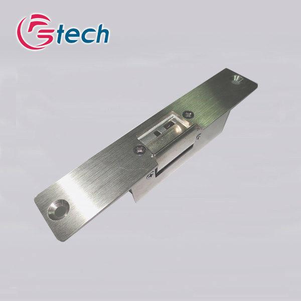 Encuentre el mejor fabricante de instalar cerradura electrica puerta ...