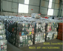 second hand clothes used clothes textiles shoes bedding towels