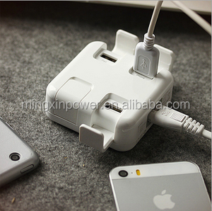 charger for apple macbook air for ipad for iphone