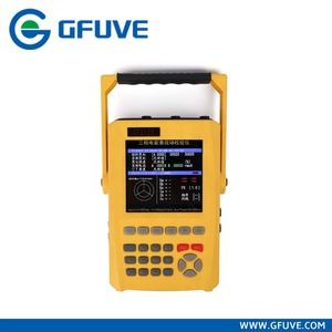 Global Wholesale energy meter test bench calibration labs in bangalore