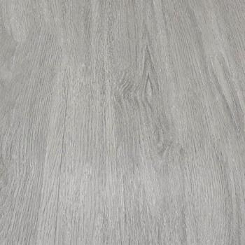 Guaranteed High Quality Vinyl Flooring Plank Wood Texture 2mm 3mm 4mm 5mm 7mm