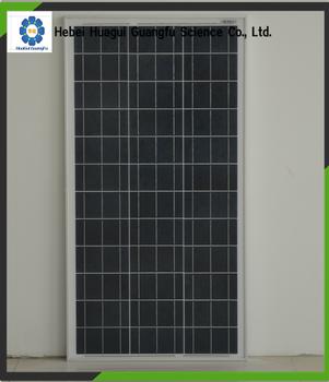 1000 watt solar panel buy solar panel mounting solar panels for sale mini solar panel. Black Bedroom Furniture Sets. Home Design Ideas