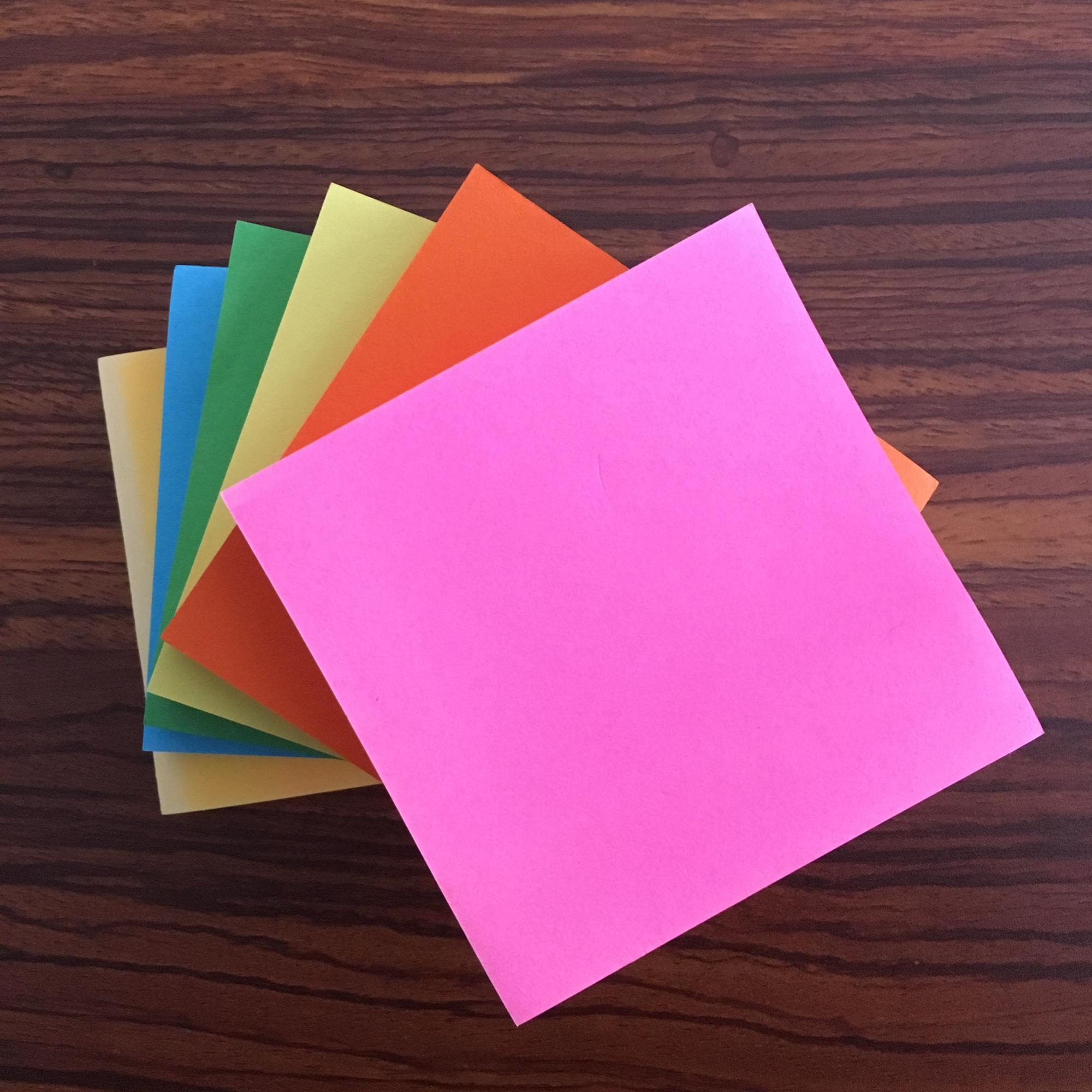 Informative process expository essay