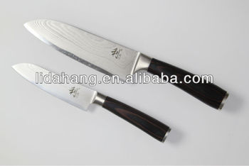 2013 newest hot sale best cheap knife set buy best how to buy kitchen knives you ll love to use
