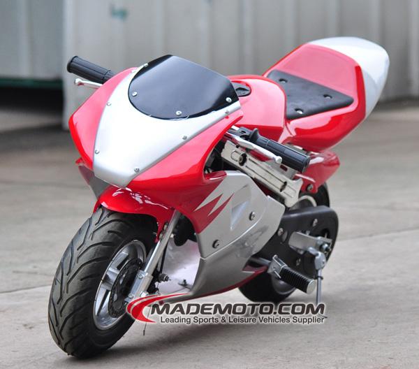 pas cher prix mini moto pocket bike 49cc moto id de produit 60370731960. Black Bedroom Furniture Sets. Home Design Ideas