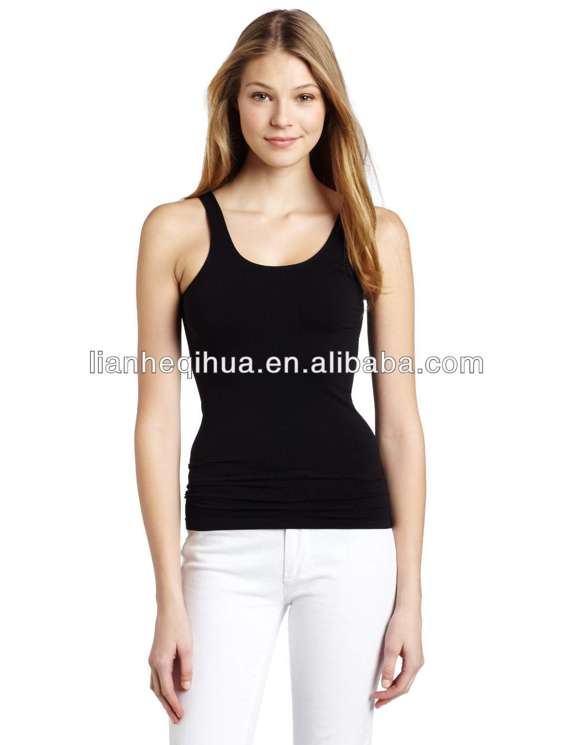 tank tops with built in bra tank tops with built in bra suppliers and at alibabacom