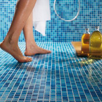 Swimming Pool Mosaic Blue Mosaic Tiles Cheap Swimming Pool Tile Ksl 131046 Buy Swimming Pool