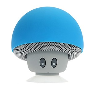 Promotional portable mini camera lens bluetooth speaker, speaker bluetooth