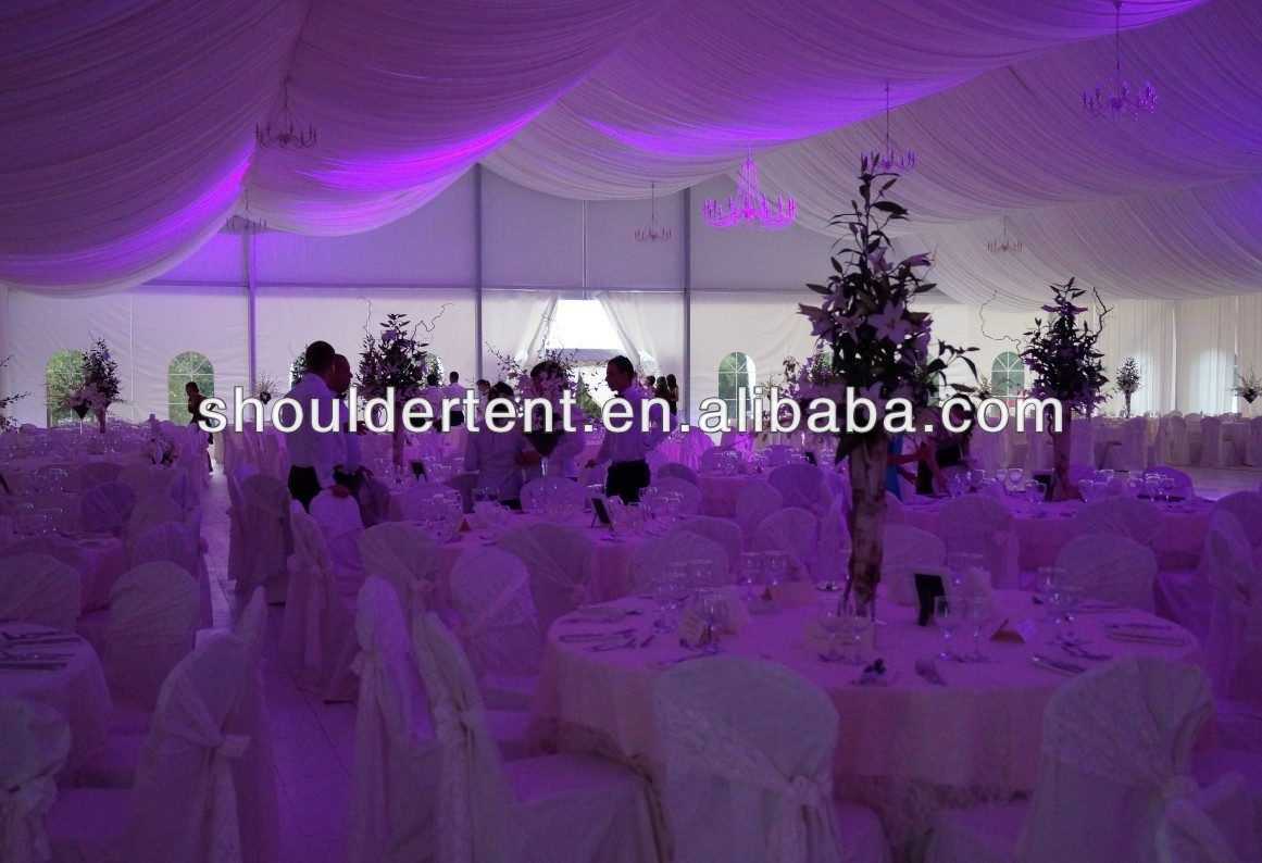 & China tent uk wholesale ?? - Alibaba