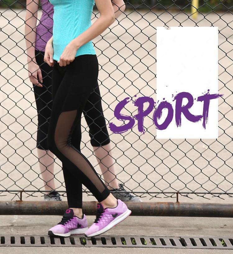 Exerciser Fitness 19