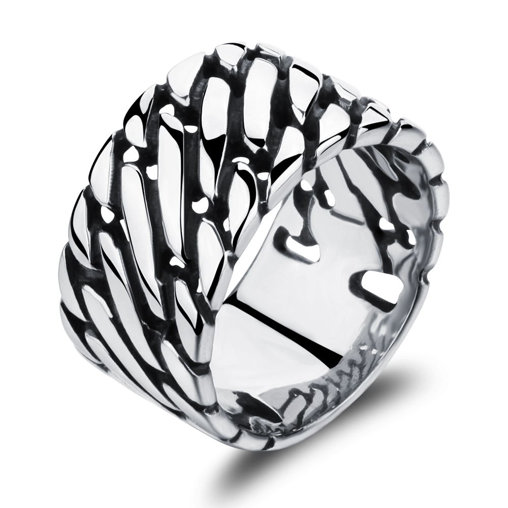 725df55567673 Cheap Thumb Rings For Men India, find Thumb Rings For Men India ...