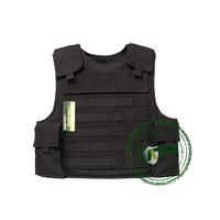military bullet proof tactical vest fashion