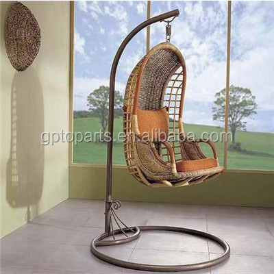 Swingasan Hanging Chair Wholesale, Hanging Chair Suppliers   Alibaba