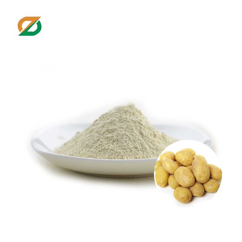 Wholesale dehydrated dry potato flavour powder