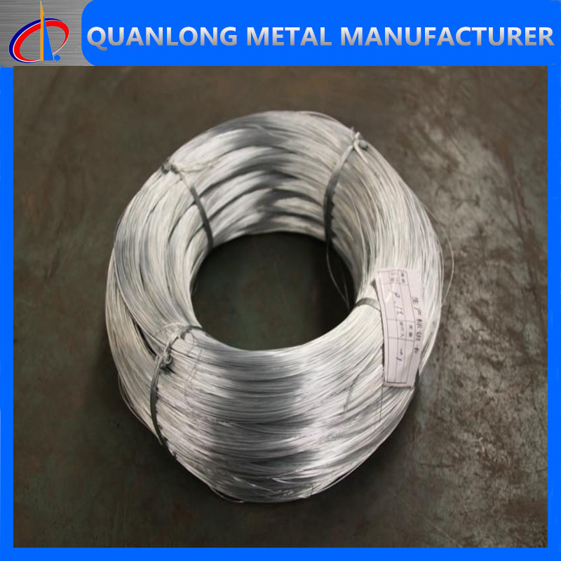 awg 22 gauge pure zinc wire