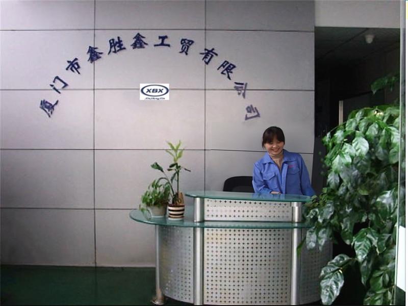 शौचालय सीट मोल्ड निर्माता उच्च गुणवत्ता गर्म बिक्री कस्टम इंजेक्शन मोल्डिंग टी पेशेवर OEM/ODM पीवीसी plasticinjection मोल्ड