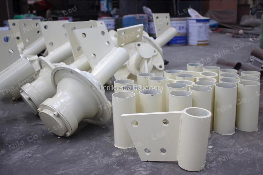 China Hot Sale High Quality Wet Pan Mill For Gold 1100