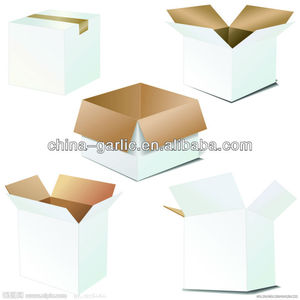 carton box for fruit and vegetable,banana carton box,mango packing boxes