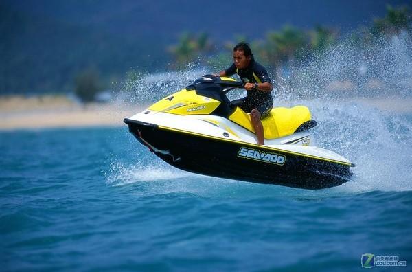 Transtar Transmission Parts >> Kawasaki 800 Sxr 750 Sxi/pro Jet Ski Mikuni Pwc Carburetor ...