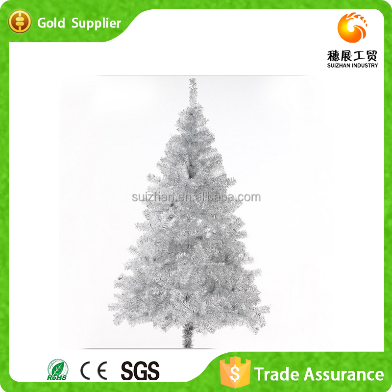 New Products Imported Christmas Ornaments Tree Top