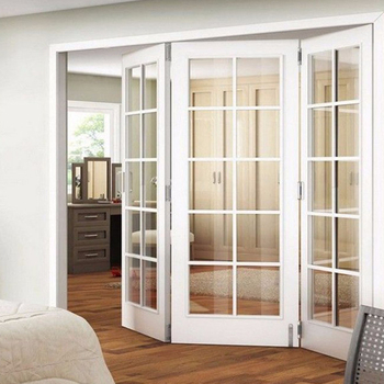 porte int rieure pliante. Black Bedroom Furniture Sets. Home Design Ideas