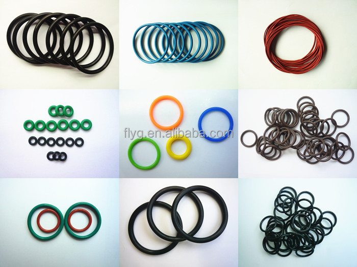 silikon ring farbe gummi o ring gummiring buy gummiring. Black Bedroom Furniture Sets. Home Design Ideas