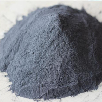 Ceramic material Silicon Metal Powder