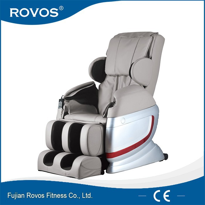 personal massager/ personal massage chair massage machines