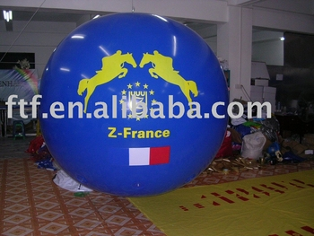 Map helium balloonhelium balloon with country name buy large map helium balloonhelium balloon with country name gumiabroncs Gallery