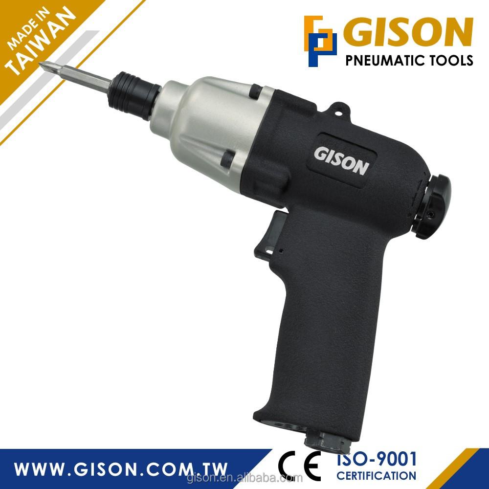Gp-951 Air Screwdriver,Air Impact Screwdriver,Torque Air ...