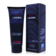 HAIJIE male delay spray water silicone based personal lube lubricant