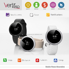 New Hot Sale Wholesale Smart Watch for Android Mobile Phone X9 MINI. Dropshipping and Paypal Accepted!