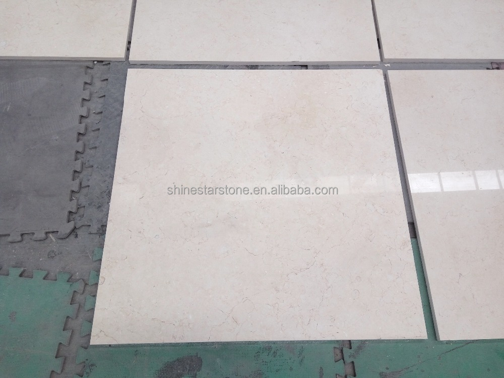 Hot Sales Egypt Cream Egyptian Beige Marble Prices from Factory