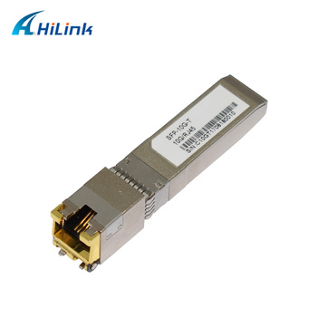Sfp-10g-t 10g Gigabit Ethernet 30m 10gbase-t Copper Rj45 Sfp - Buy  Sfp-10g-t,10gbase-t Copper Rj45 Sfp,10g Copper Rj45 Sfp Product on  Alibaba com