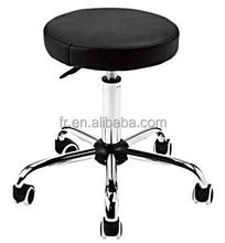 Bar Stools With Wheels Supplieranufacturers At Alibaba