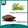 10:1 cuscuta chinensis lam. extract Cuscuta chinensis Seed Extract