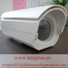 Indoor/outdoor CCTV camera case/ security camera cover H4310