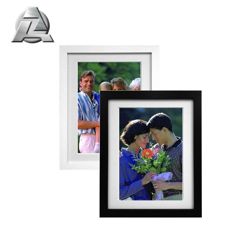 Venta al por mayor collage de marcos-Compre online los mejores ...