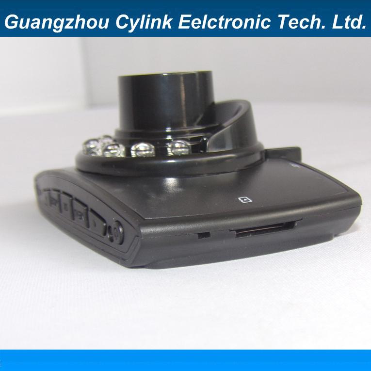 Cylink - 2.5