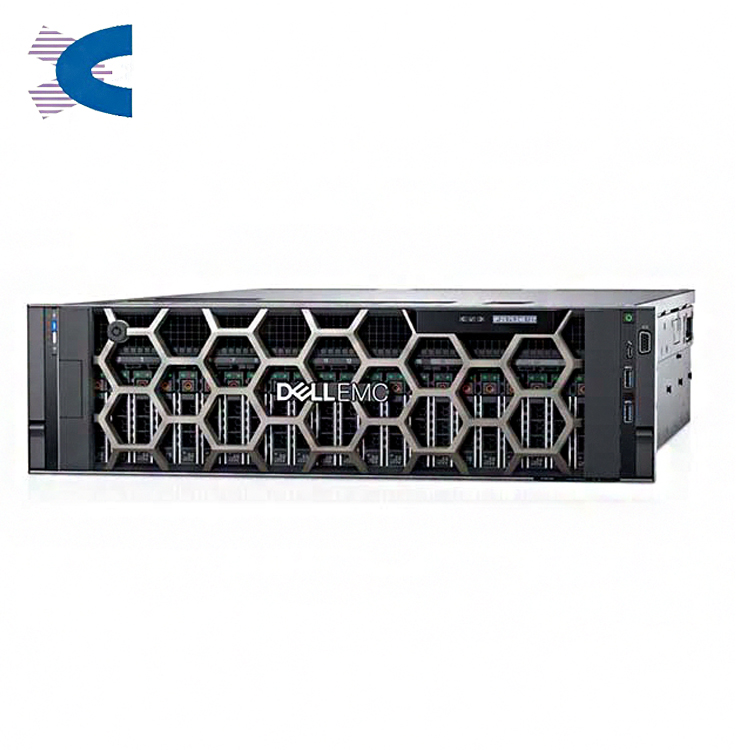 China Dell Server, China Dell Server Manufacturers and