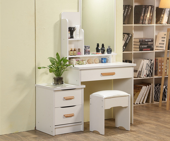 New Design Dressing Table - Buy Dressing Table Designs For Bedroom,Modern  Dressing Table Designs,Simple Dressing Table Product on Alibaba.com